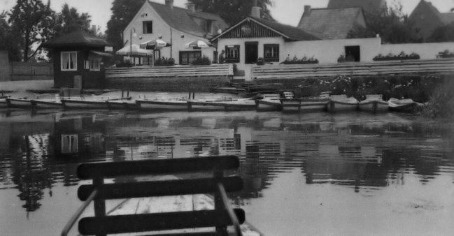De Scho-Boot uit Kleve