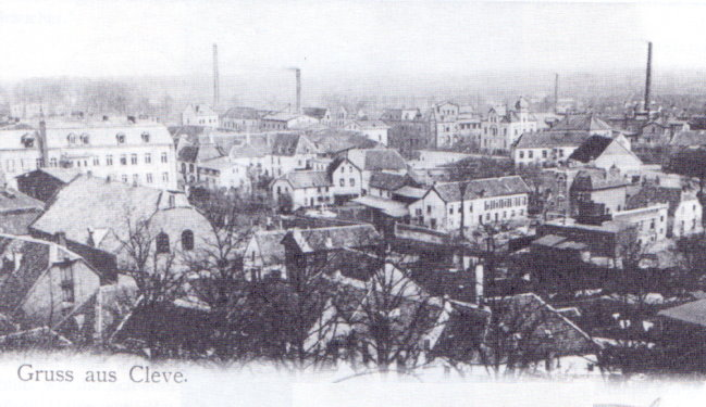 43-cleve 1906