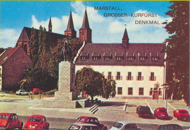 ansichtskarte 60er-3