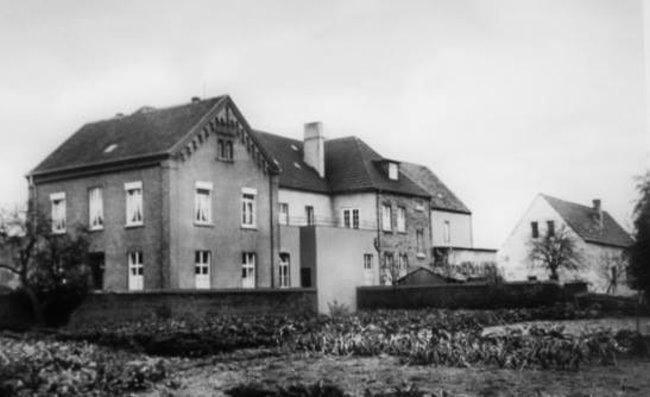 st-josefs-hospital-griethausen