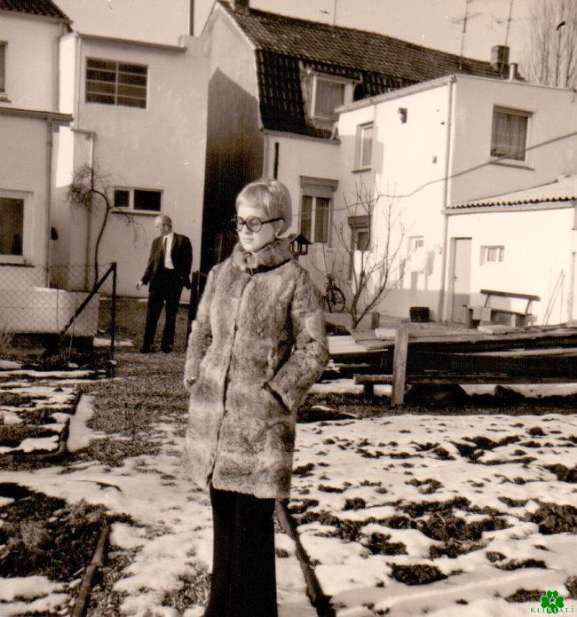 Had je in de jaren zeventig ook wintervacht?