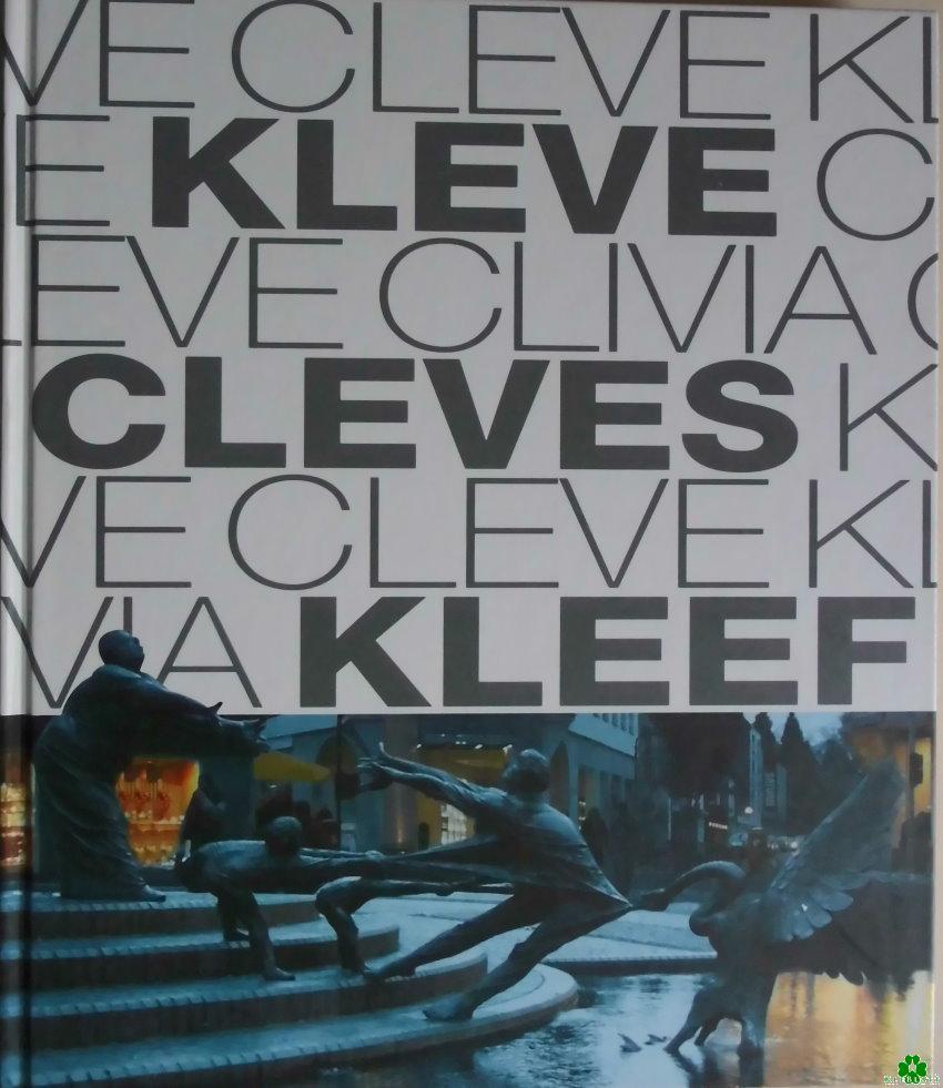 Kleve - Cleves - Kleef