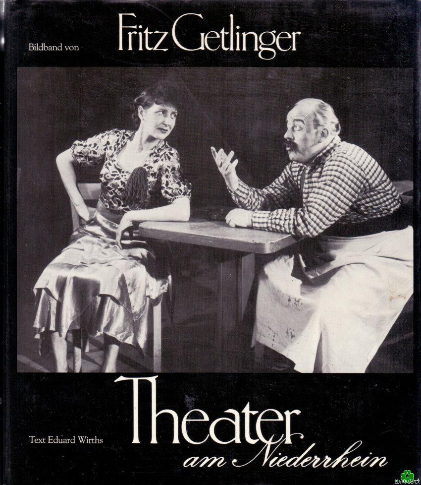 Theater am Niederrhein